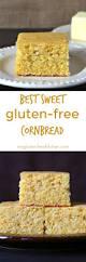 gluten free cornbread dressing for thanksgiving the best gluten free sweet cornbread you u0027ll ever have