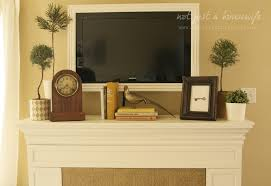 room amazing mantel decorating home design ideas best in mantel