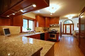 belle foret vanities granite countertop cabinet door paint one hole faucets sink
