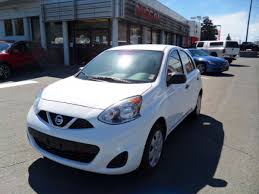 nissan canada trade in search results page river city nissan