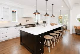 industrial style metal pendant lamps combined black and white