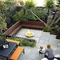 Small Yard Design Ideas