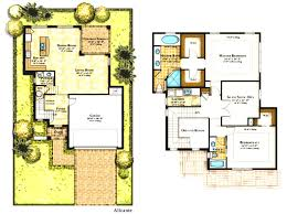 One Level House Plans With Basement One Story House Plans With Basement Webshoz Com