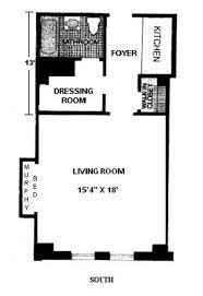98 best studio apartments images on pinterest apartment ideas