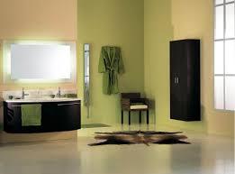 Bathroom Decorating Ideas Color Schemes Voluptuous Living Room In Apartment Ideas Integrates Pleasant