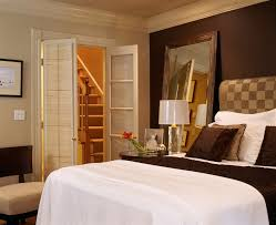 ideas for home decorating with mirrors decorative bedroom wall