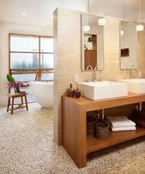 simple 10 medium wood bathroom decorating design decoration of