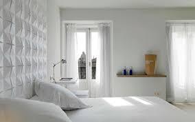 decorative plastic wall panels decorative wall panels for a