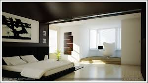 amazing bedroom designs home interior design