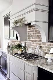 Kitchen Backsplash Options Best 25 Grey Backsplash Ideas Only On Pinterest Gray Subway