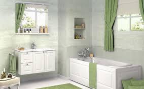 curtains bathroom curtains for windows designs enchanting curtain