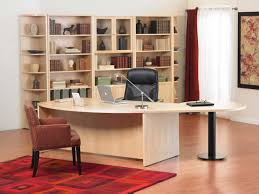 custom 40 home office wall units decorating inspiration of