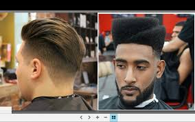 Trimmed Hairstyles For Men by Hairstyles For Men Android Apps On Google Play