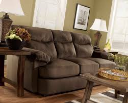 Living Room Furniture Stores Living Room Furniture Near Me Accion Us