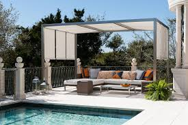Small Pergola Kits by Plain Design Covered Pergola Kits Best Pergola Depot Quality