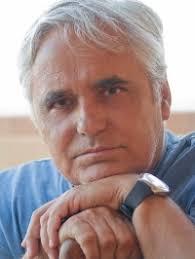 """Egos Revueltos"" contains profiles of innumerable writers that Juan Cruz has ... - juan cruz ruiz"