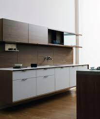 modern kitchen cabinet hardware pulls interior paint colors for