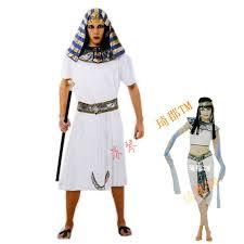 Egyptian Costumes Purecostumes Com Cos Halloween Dress Up Font B Clothing B Font Pyramid Font B
