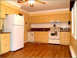kitchen cabinets kitchen cabinet boxes only home interior