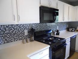 Country Kitchen Tile Ideas Kitchen Designs Kitchen Tile Ideas Floor Designs Granite Colors