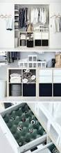 Space Saving Closet Ideas With A Dressing Table Best 10 Small Dressing Rooms Ideas On Pinterest Vanity For