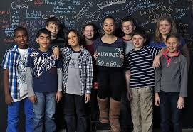 chipotle essay contest winners