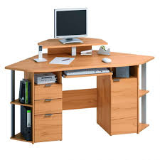 Compact Laptop Desk by Computer Armoire Target Furniture Compact Computer Armoire With