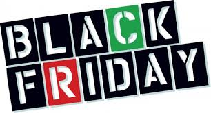 will the xbox one price drop on black friday gamestop black friday 2015 u2013 take 50 off select xbox one and ps4
