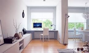 minimalist office archives minimalism is simple easy minimalist