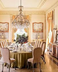 Elegant Dining Room Furniture by 1337 Best Favorite Dining Rooms Images On Pinterest Dining Room