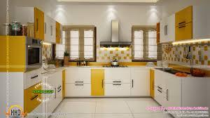 Design Your Kitchen Online Kerala Kitchen Interior Design Photos Conexaowebmix Com