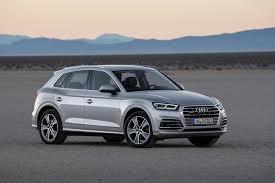 Audi Q5 Interior - audi audi q5 colors audi q5 hybrid 2017 u201a audi q5 2016 interior