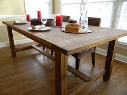 Dining Room Table Ideas by Diy Antique Dining Table Ideas U2014 The Home Redesign