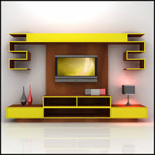 Living Room Tv Cabinet Wall Unit Designs For Small Enchanting Design Wall Units For