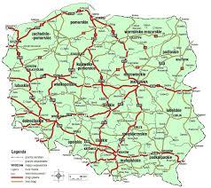 Mapa polski - 4952_mapa_polski