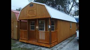 100 cabin floor plans loft cottage floor plans cool 34 16 x