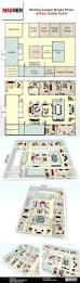 Room Floor Plan Free 100 Best Floor Plan Apps Best Home Floor Plan App E2 Design