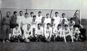 1962 FIFA World Cup