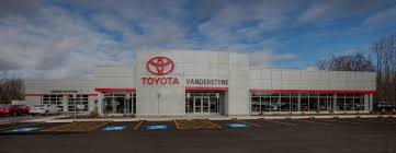 dealer toyota 100 toyota of watertown your local buick gmc dealer in