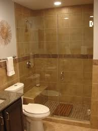 Bath And Shower In Small Bathroom 48 Bathroom Shower Remodels Countertops More Finished Bathrooms