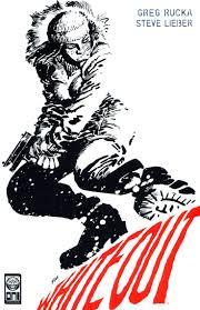 40 best usagi yojimbo images on pinterest comic art comic books
