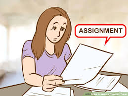 quick paper writer Write my essay for me cheap paper writing WriteMyPaper Io Are you sure that you will meet the requirements of my assignment properly Will your writers