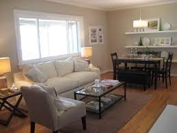 small living dining room ideas fionaandersenphotography com