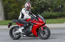honda cbr bike 150 price upcoming 600 800cc bikes in india indian cars bikes