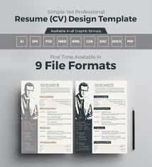 Pdf Resume Builder 100 Pdf Cv Create A Linkedin Profile And Export As Pdf