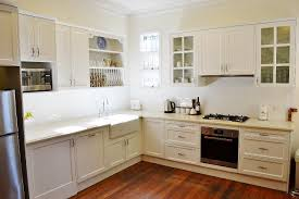 Country Kitchen Tile Ideas 100 French Kitchen Design Cabinets For Kitchen French Style