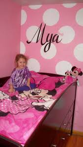 106 best hand painted wall murals images on pinterest painted minnie mouse themed wall mural by decorative painting by lynne decorativepaintingbylynne hotmail com