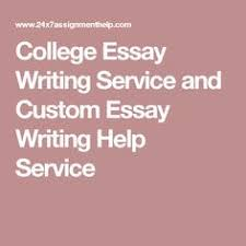 Pinterest     The world     s catalog of ideas College Essay Writing Service and Custom Essay Writing Help Service