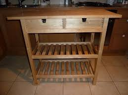 kitchen cool kitchen cart ikea for home cheap kitchen islands for