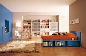 Bedroom Modern Furniture Various Inspiring For Kids Bedroom Furniture Design Ideas Amaza
